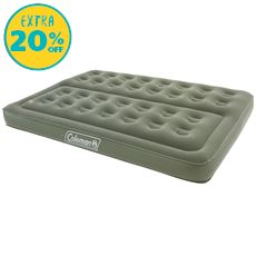 Maxi Comfort Double Airbed