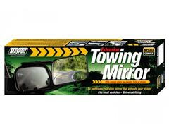 Towing Mirror (Convex)