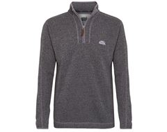 Talas ¼ Zip Soft Knit Men's Fleece