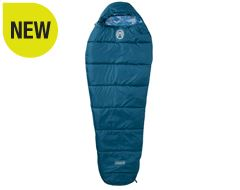 Boys Frisco Sleeping Bag