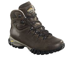 Toronto Lady GTX Walking Boot