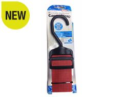 Adjustable Bungee Strap 55-80cm