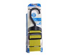 Adjustable Bungee Strap (70-120cm)