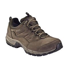 Philadelphia Lady GTX Walking Shoes