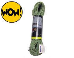 Perfect Wall Rope (35 Metres)