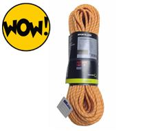 Perfect Sport Rope 9.8mm (60 Metres)