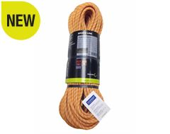 Perfect Sport Rope 9.8mm (70 Metres)