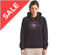 Donnington Ladies' Hoody