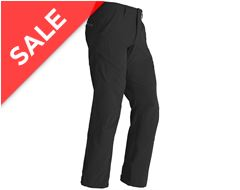Limantour Men's Softshell Pant