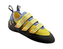 Spirit Lady VCR IZ Climbing Shoes