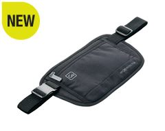 RFID Money Belt