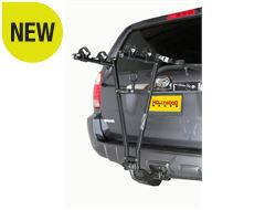 50mm 2 Bike Tow Ball Rack