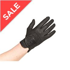 Competition Riding Glove