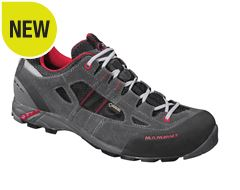 Redburn Low GTX Men's Approach Shoe