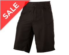 Freeride Shorts