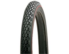 Knobbly Tyre - 18 x 1.75 Inch