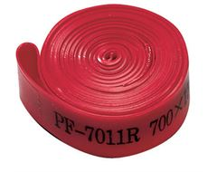 Polyurethane 700c Wheel Rim Tape Pair