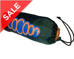 Starlight Cocoon Sleeping Bag Liner