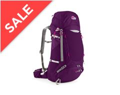 Airzone Trek+ ND 33:40 Women's Rucksack