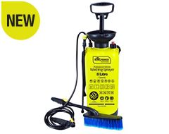 High Pressure Sprayer (8 Litre)
