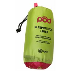Sleeping Pod™ Sleeping Bag Liner