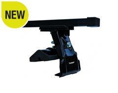 Multi Fit Roof Bars SUM-104