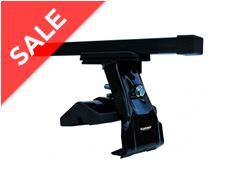 Multi Fit Roof Bars SUM-107