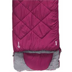 Bliss Sleeping Bag