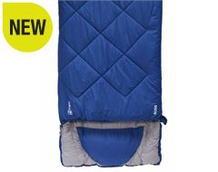 Bliss Men's Sleeping Bag