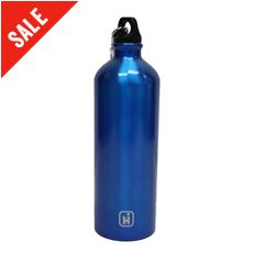 1L Drinks Bottle