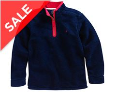 'Just Joules' Men's Fleece