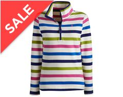'Just Joules' Women's Cowdray Sweatshirt