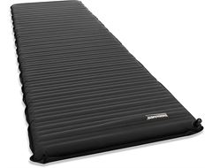 NeoAir™ Venture WV Sleeping Mat (Regular)
