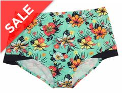 Baxtor Ladies' Bikini Bottoms