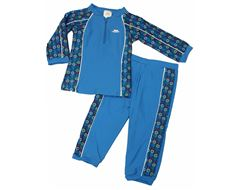 Dando Children's 2 Piece Swim Set