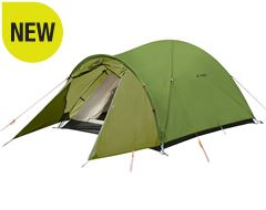 Campo Compact XT 2P Backpacking Tent