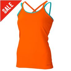 Erin Tank Women's Top