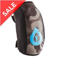 Comp AM Elbow Guard