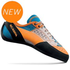 Techno X Climbing Shoe (larger sizes)