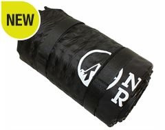 Alpine Self Inflating Mat