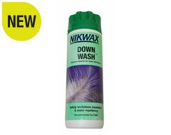 Down Wash (300ml)