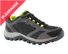 Trail Blazer WP Walking Shoe