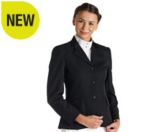 Waterton Ladies' Show Jacket