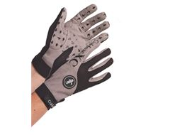 Cross Country Riding Gloves