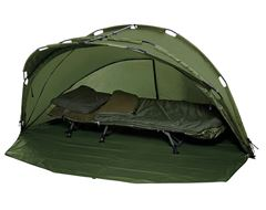 SLX V2 Bivvy with Wrap (2 man)