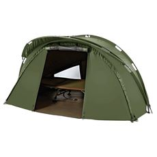 Trident AS Bivvy