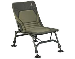 Stealth X-Lite Chair