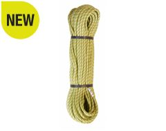 Perfect Alpine Rope 8.3mm (50 Metres)