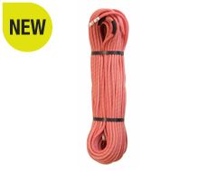 Perfect Alpine Rope 8.3mm (60 Metres)
