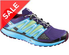 X-Scream Women's Trail Shoes
